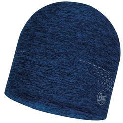 Шапка Buff Dryflx R-Blue