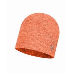 Шапка Buff Dryflx R-Colar Pink