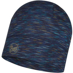 Шапка Buff Lightweight Merino Wool Hat Denim