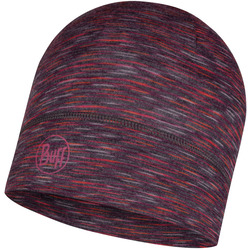 Шапка Buff Lightweight Merino Wool Hat Shale