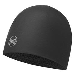 Шапка Buff Microfiber Reversible Hat Drake Black
