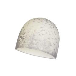Шапка Buff Microfiber Reversible Hat Furry Cru