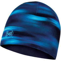 Шапка Buff Microfiber Reversible Hat Shading Blue