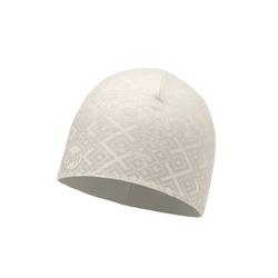 Шапка Buff Microfiber&Polar Hat Marken Spirit