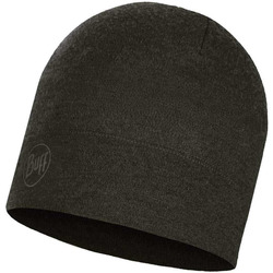 Шапка Buff Midweight Merino Wool Hat Forest