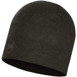 Шапка Buff Midweight Merino Wool Hat Forest
