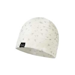 Шапка Buff Polar Hat Furry Cru