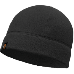 Шапка Buff Polar Hat Solid Solid Black