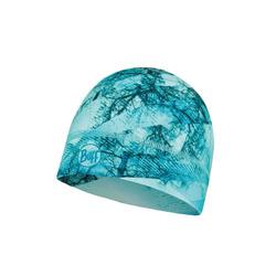 Шапка Buff Thermonet Hat Mist Aqua
