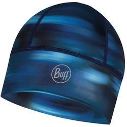 Шапка Buff XDCS Tech Hat Shading Blue