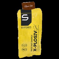 Гель Syform X-PLOSIV 30мл
