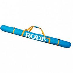 Чехол для лыж Rode на 2 пары 200см