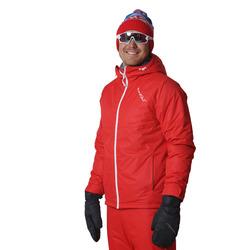 Утепленная куртка M Nordski Россия