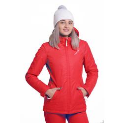Утепленная куртка W Nordski Россия