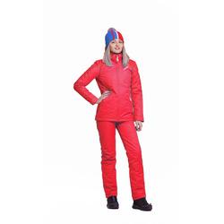 Утепленный костюм NordSki W Active женский Россия