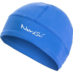 Шапка Nordski National
