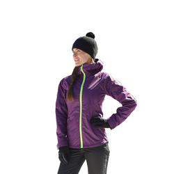 Куртка Ветрозащитная NordSki W Motion женская фиолетовый