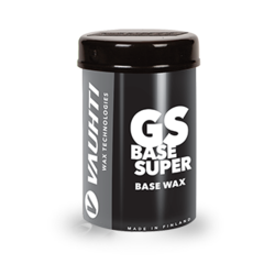 Мазь Vauhti GS Synthetic Basewax Super 45г