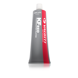 Жидкая мазь Vauhti KF Red (+10-2) фтор 60г