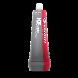 Жидкая мазь Vauhti HF KF (+10-2) red 60г