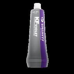 Жидкая мазь Vauhti KF Violet (+3-8) фтор 60г