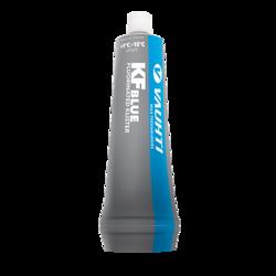 Жидкая мазь Vauhti KF Blue (+1-15) фтор 60г