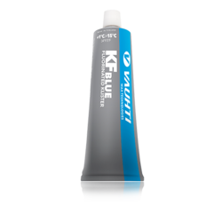 Жидкая мазь Vauhti HF KF (+1-15) blue 60г