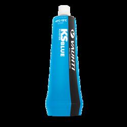 Жидкая мазь Vauhti KS (0-15) blue 60г
