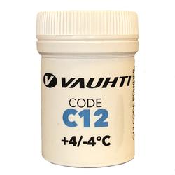Порошок Vauhti Test (+4-4) 30г.