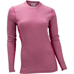 Термобелье Рубашка Ulvang Extra Warm женская