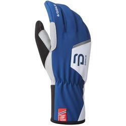 Перчатки BD Glove Track синий