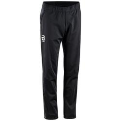 Разминочные штаны BD Effect женские черный