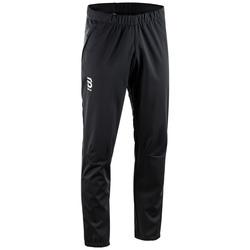 Разминочные штаны BD Effect мужские черный