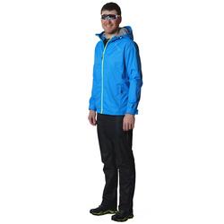 Костюм Ветрозащитный NordSki M Motion мужской синий