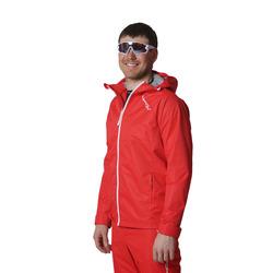Куртка Ветрозащитная NordSki M Россия мужская