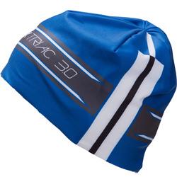 Шапка Swix Triac синий