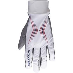 Перчатки Swix M Dynamic мужские белый