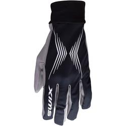 Перчатки Swix M Dynamic мужские черный