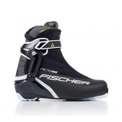 Ботинки лыжные Fischer RC5 Skate 17/18