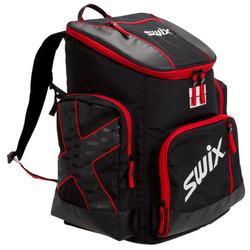 Рюкзак Swix Slope Race 74л красн/черный
