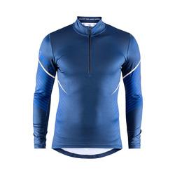 Комбинезон лыжный (Рубашка) Craft Pace XC мужская