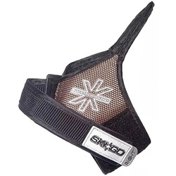 Темляк для лыжных палок SkiGo Pro