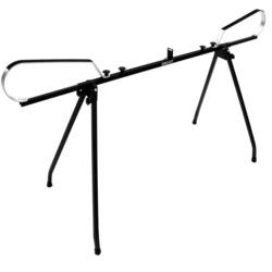 Станок-профиль SkiGo на ножках одинарный