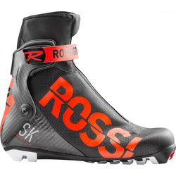 Ботинки лыжные Rossignol X-IUM W.C. Skate
