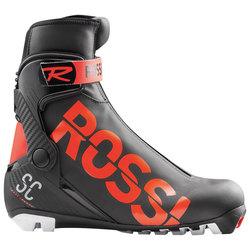 Ботинки лыжные Rossignol X-IUM Junior Combi