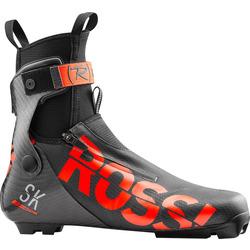 Ботинки лыжные Rossignol X-IUM Carbon Premium Skate