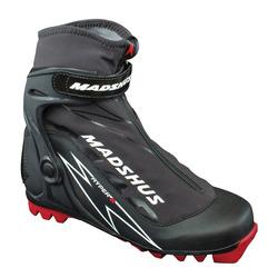 Ботинки лыжные Madshus Hyper S Skate 17/18