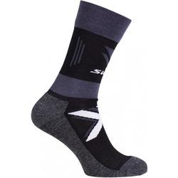 Носки лыжные Swix Cross-Country Warm черный