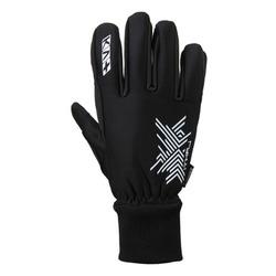 Перчатки KV+ Lahti черный