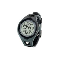 Часы спортивные Sigma PC-15.11 Black